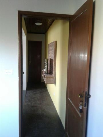 Ponto comercial com ótima localização, em Gravatá/PE - DE 1.050.000 por R$980.000 REF.97 - Foto 8