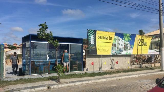 Terreno Palmeiras Cabo Frio