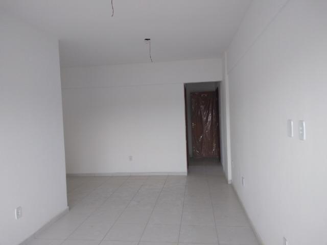 Apartamento com 3/4 uma vagas de garagem - Foto 5
