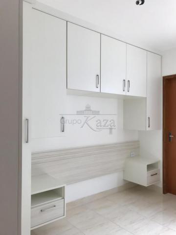 Casa à venda com 2 dormitórios em Bosque dos eucaliptos, Sao jose dos campos cod:V30913LA - Foto 6