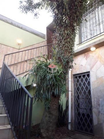 Casa à venda, 3 quarto(s), santo andré/sp