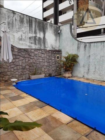 Casa para alugar por r$ 4.500,00/mês - costa do sol - macaé/rj - Foto 10