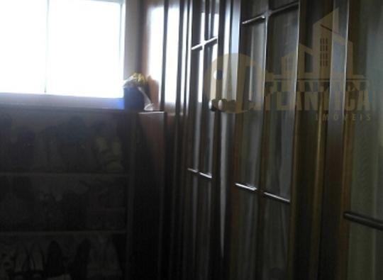 Casa, 387 m² - venda por R$ 980.000,00 ou aluguel por R$ 5.000,00/mês - São Marcos - Macaé - Foto 4
