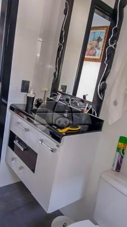 Casa à venda com 3 dormitórios em Planalto, Pato branco cod:156454 - Foto 15