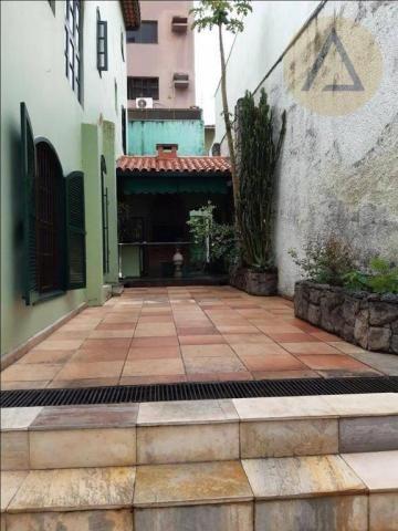 Casa para alugar por r$ 4.500,00/mês - costa do sol - macaé/rj - Foto 15