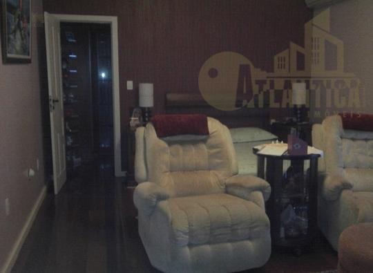 Casa, 387 m² - venda por R$ 980.000,00 ou aluguel por R$ 5.000,00/mês - São Marcos - Macaé - Foto 10