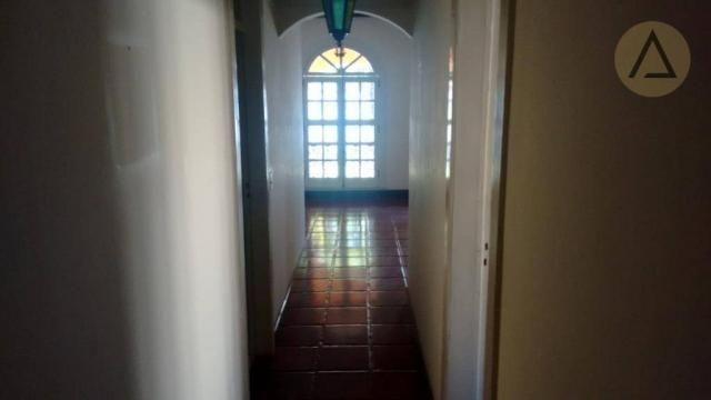 Casa centro - Foto 16