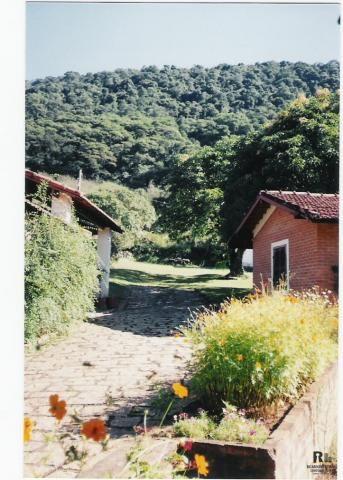 Lindo imóvel rural na cidade de cabreúva