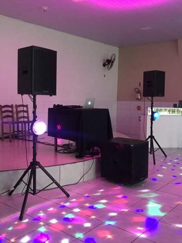 DJ aniversários e 15 anos - Foto 6