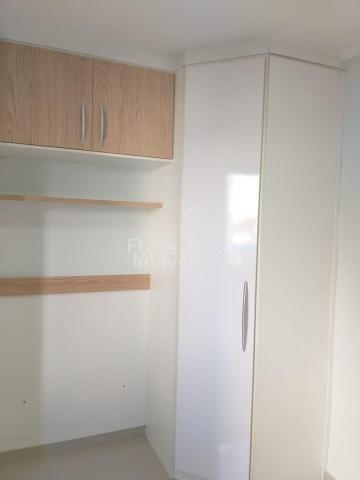 Apartamento à venda com 2 dormitórios cod:AP003834 - Foto 8