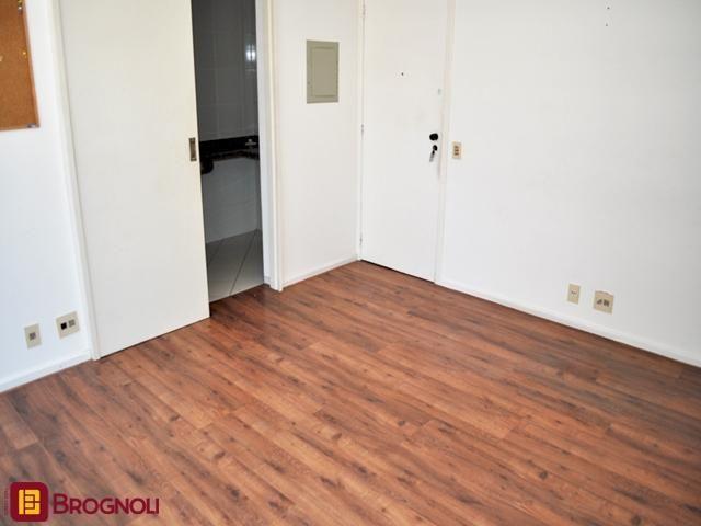 Escritório para alugar em Centro, Florianópolis cod:3756 - Foto 6