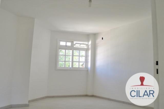 Casa para alugar com 5 dormitórios em Boa vista, Curitiba cod:07172.002 - Foto 12