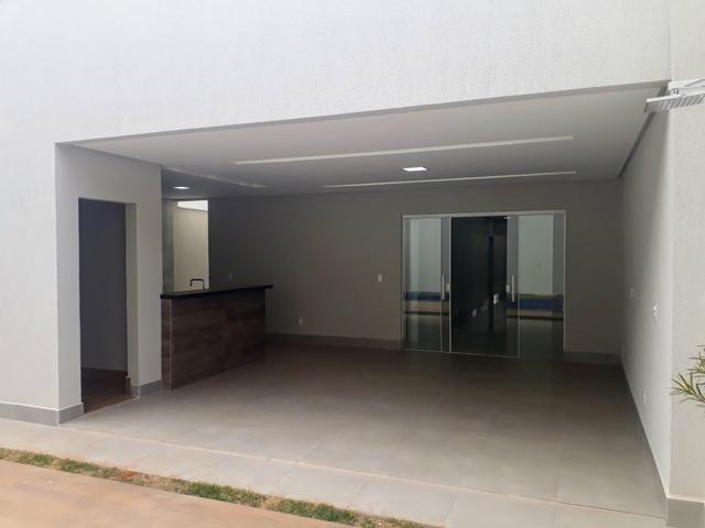 RUA 12 Estrutural, Moderna completa, Vicente Pires - Foto 6