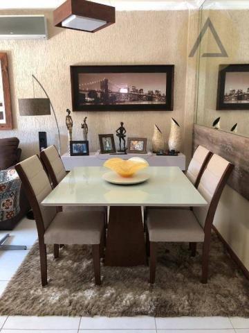 Apartamento à venda, 200 m² por r$ 790.000 - costazul - rio das ostras/rj - Foto 10
