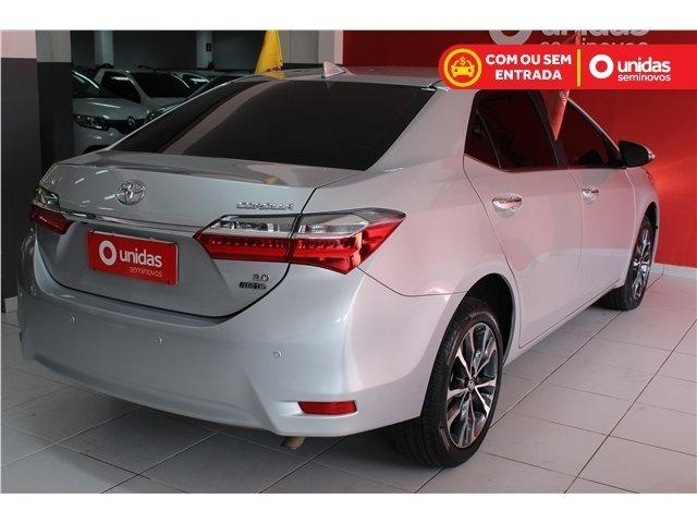 Toyota Corolla Altis 2.0 Automático - Foto 8