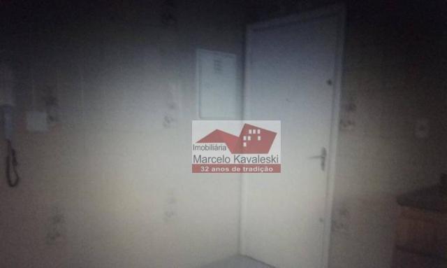 Apartamento com 3 dormitórios à venda, 100 m² por R$ 700.000,00 - Ipiranga - São Paulo/SP - Foto 4
