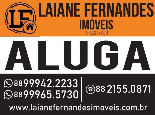 Casa em Condomínio para locação 02 Quartos sendo (01 Suite) no bairro Planalto - Foto 18