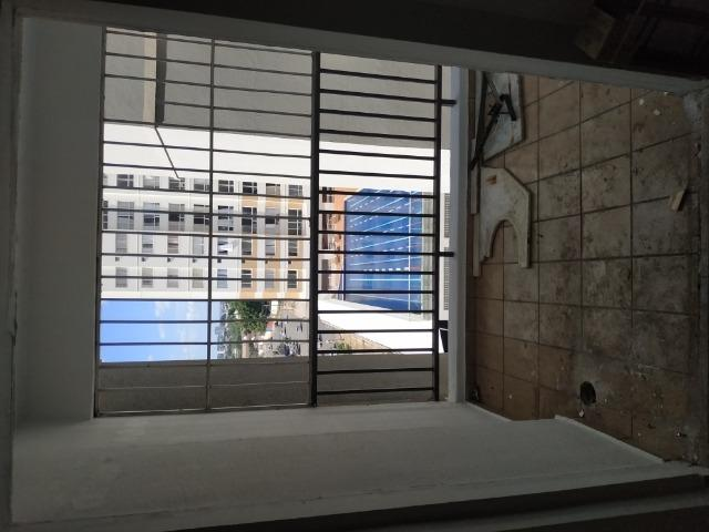 Apartamento 2 Quartos 1 banheiro No Jardim América - Foto 8
