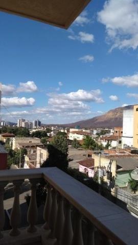 Apartamento Amplo no bairro de Lourdes - Foto 2