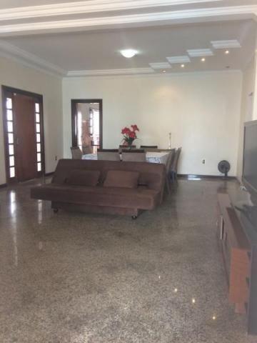 Casas 3 e 4 quartos para venda em ra xxx vicente pires, colônia agrícola samambaia, 4 dorm - Foto 18