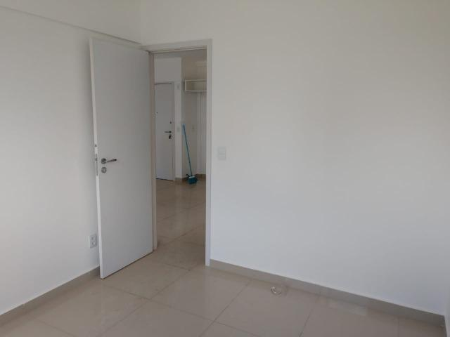 Apartamento 2 quartos - Brisas, Oportunidade - Foto 7
