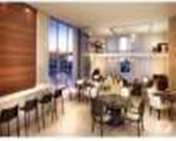 Apartamento à venda com 4 dormitórios em Horto florestal, Salvador cod:N45809 - Foto 5
