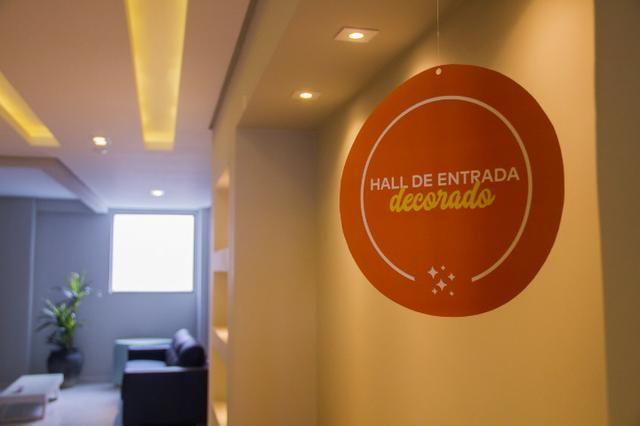 Apartamento a venda em Ponta Grossa - Jardim Carvalho - Foto 5