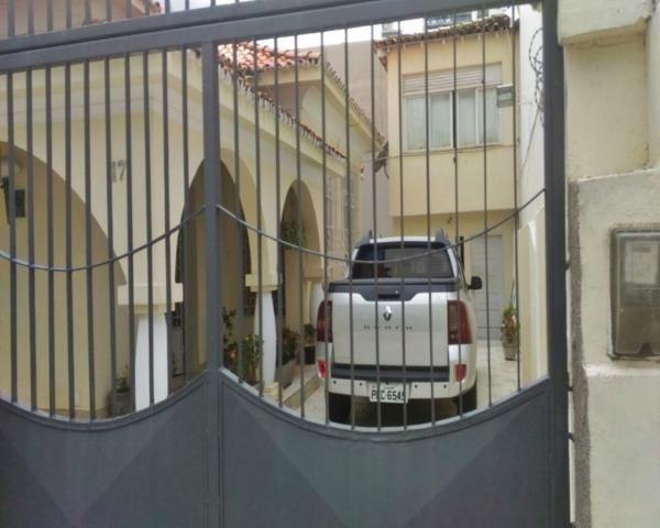 Casa à venda com 5 dormitórios em Canela, Salvador cod:N213074 - Foto 3
