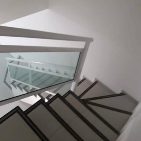 Casa duplex na região do Siqueira, fino acabamento - Foto 3