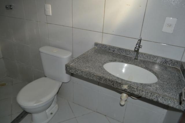 Casa em Condomínio para locação 02 Quartos sendo (01 Suite) no bairro Planalto - Foto 7