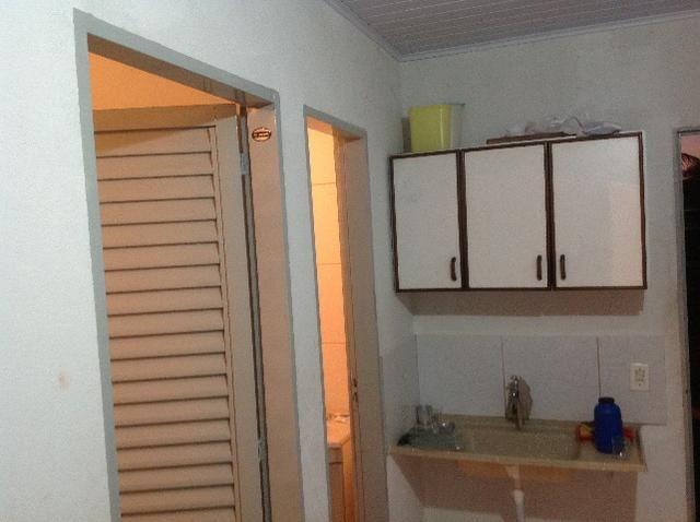 Chalé em caldas,condomínio bem localizado,com terreno caso vc queira ampliar - Foto 18