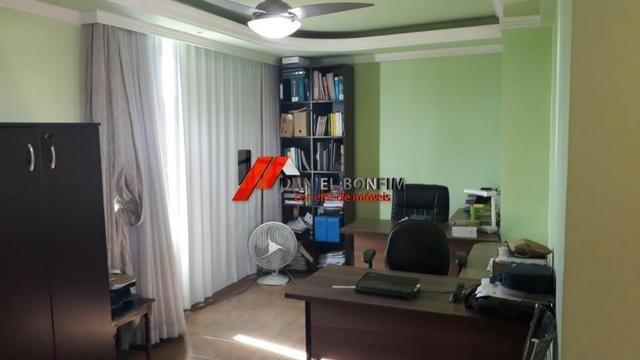 Cobertura com 02 suítes + 02 quartos na Av Brasil - Foto 20
