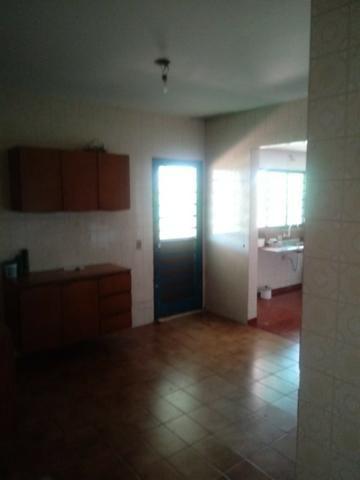 Sítio 3.500 m² com casa de 130 m² em Guararema - Foto 10