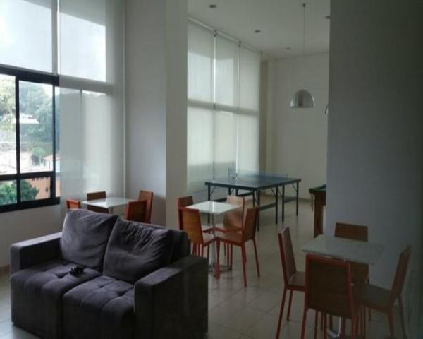 Apartamento à venda com 1 dormitórios em Ondina, Salvador cod:97 - Foto 8