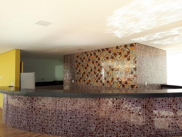 Apartamento novo para locação 03 Quartos sendo (01 Suite) no bairro Planalto, - Foto 15