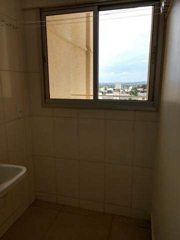 Apartamento 2 quartos - Brisas, Oportunidade - Foto 3
