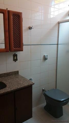 Casa em Cravinhos - Casa com Piscina e 03 dormitórios no Centro de Cravinhos - Foto 8
