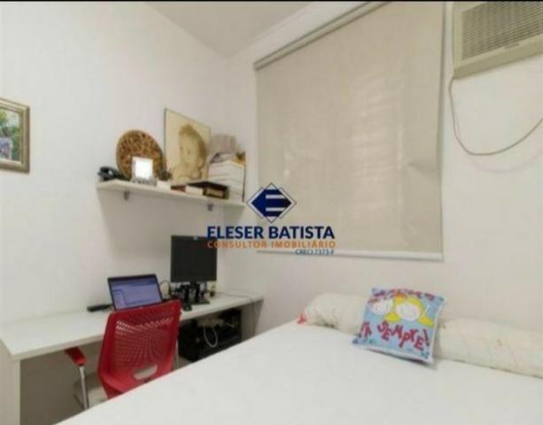 DWC - Apartamento 2 Qtos c/ suite Dream Park - Serra ES - R$ 209.000,00rra - ES - Foto 3