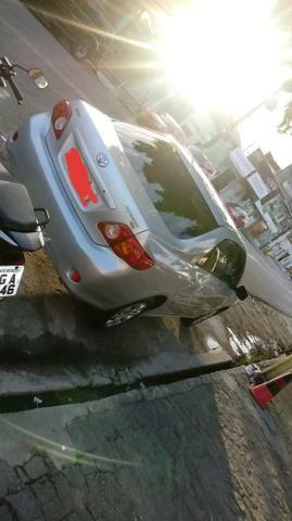 COROLLA 2011 Automático - Foto 6
