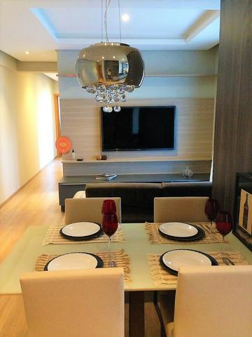 Apartamento a venda em Ponta Grossa - Jardim Carvalho - Foto 19