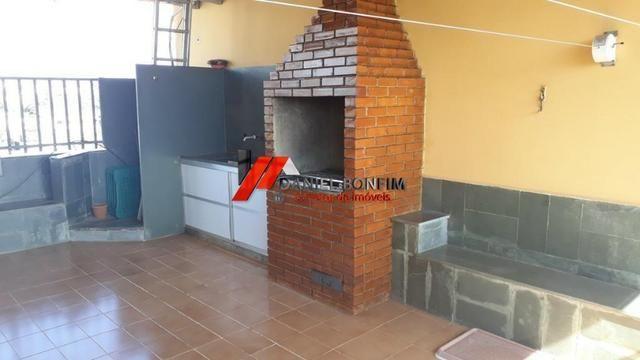 Cobertura com 02 suítes + 02 quartos na Av Brasil - Foto 12