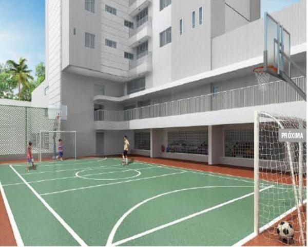 Apartamento à venda com 4 dormitórios em Itaigara, Salvador cod:119 - Foto 10