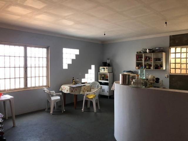 Sergio Soares Vende: Otima Casa na Ponte Alta Norte Gama - Foto 2