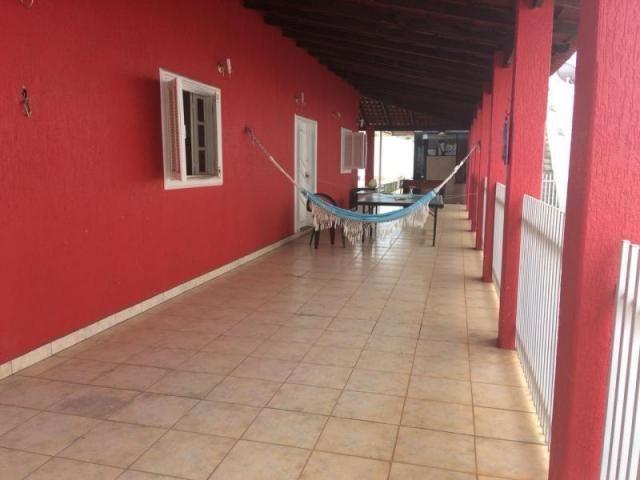 Casas 3 e 4 quartos para venda em ra xxx vicente pires, colônia agrícola samambaia, 4 dorm - Foto 12