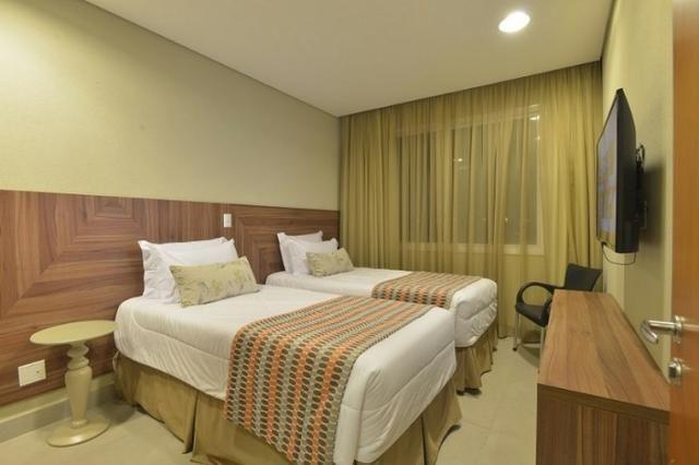 Alugo Casa Boutique Malai Manso Resort - Foto 6