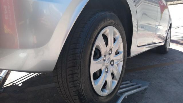 Ford KA SE 1.5 2018 - Foto 6
