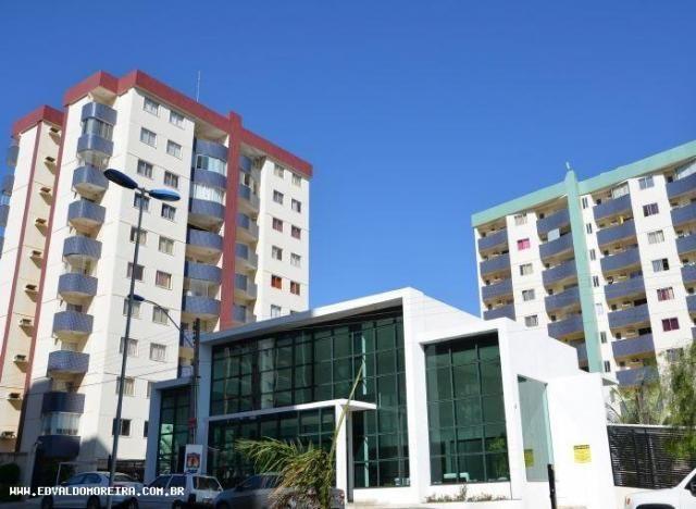 Apartamento 2 quartos para temporada em caldas novas, thermas do bandeirante, 2 dormitório - Foto 3