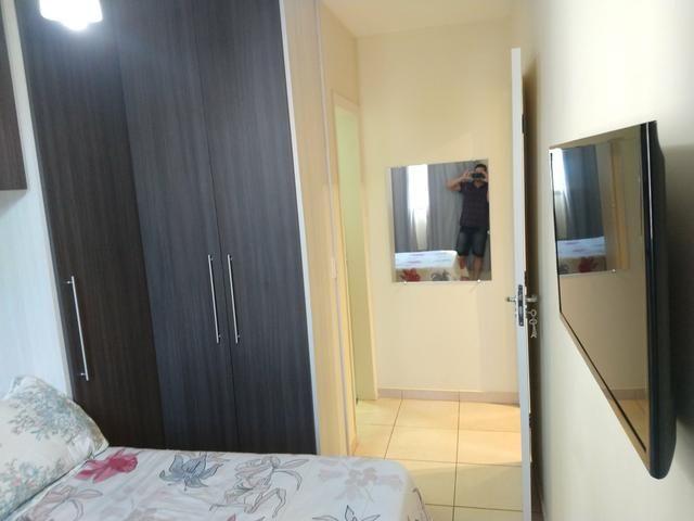 Vende-se apartamento Centro - Foto 7