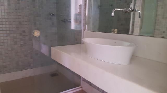 Vendo ou Troco Lindo Apartamento em Campo Grande Montado e Decorado - Foto 15