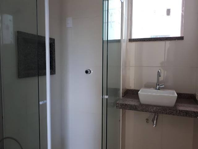 Apartamento novo para locação 03 Quartos sendo (01 Suite) no bairro Planalto, - Foto 5